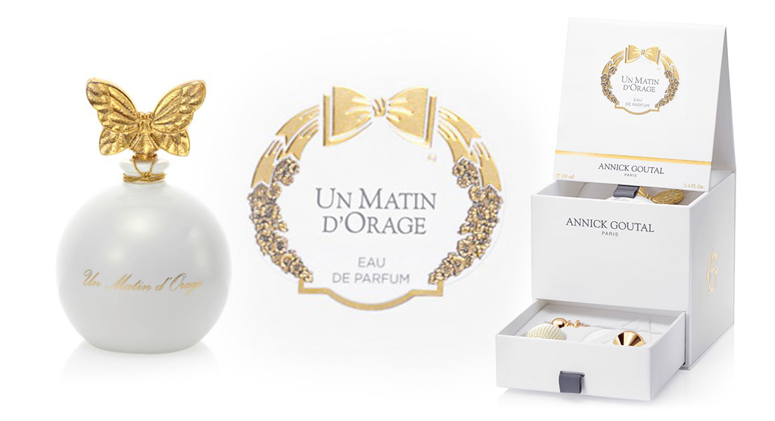 un matin d'orange annick goutal