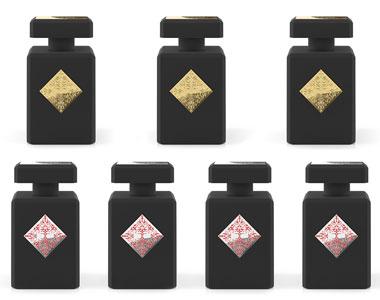 Initio Parfums Privés. Un viaggio iniziatico nel mistero del profumo