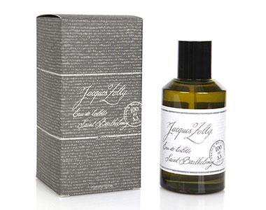 Jacques Zolty Eau de Toilette ~  Jacques Zolty (Perfume Review)