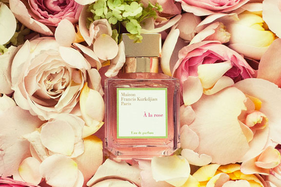 Love for Beauty: Nove Sfumature di Rosa