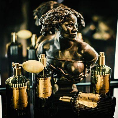 a-arte-profumo-udine-03