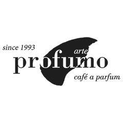 Arte Profumo Udine