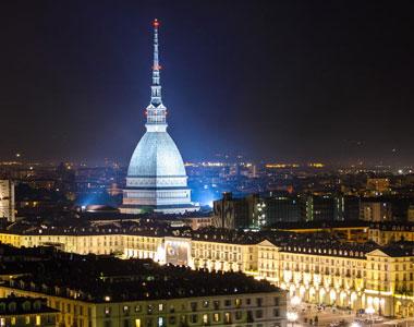 Al via la seconda edizione de L'Essenziale: nasi e creativi si incontrano a Torino