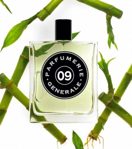 yuzu ab irato parfumerie generale