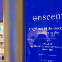 Unscent 2015