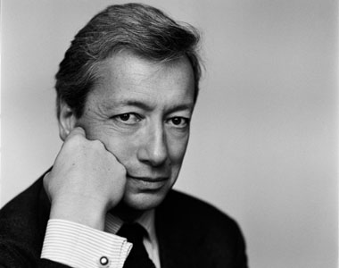 17.07 Happy Birthday Frederic Malle