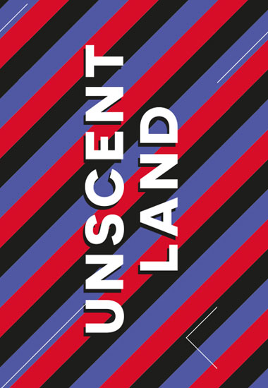 Unscent Land 2015. A Pitti Fragranze la profumeria di ricerca strabilia ancora una volta