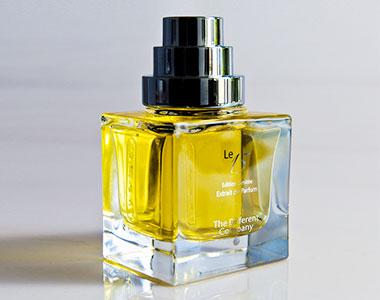 Le 15. The Different Company festeggia i suoi primi 15 anni con un extrait de parfum
