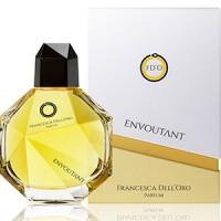 Francesca Dell'Oro. Distillati di Bellezza ed Emozione