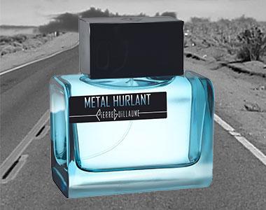 Metal Hurlant. Per Collection Croisière i giochi di ruolo possono attendere