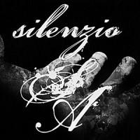 Silenzio. La dichiarazione d'amore in profumo di Simone Andreoli