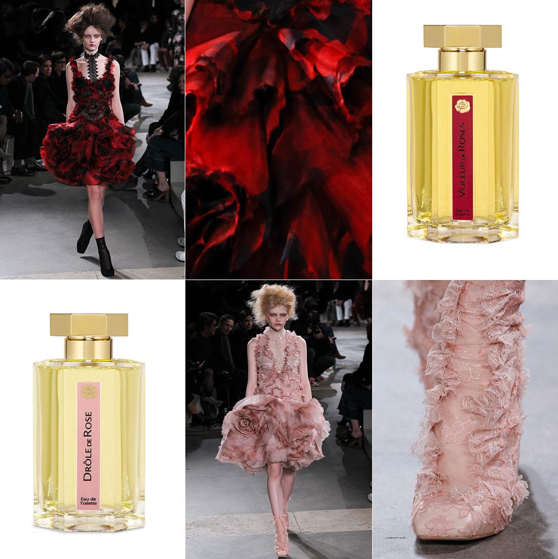 l'artisan parfumeur alexander mc queen