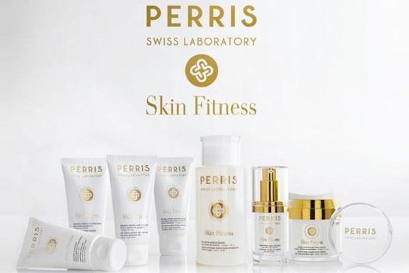 Un sabato all'insegna della bellezza con Profumeria Testaccio e Perris Skin Fitness