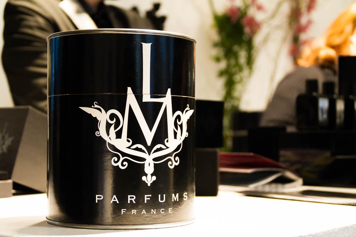 laurent-mazzone-white-milano-01