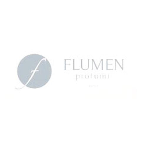 Boutique Flumen Profumi – Roma