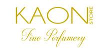 kaon-store-fine-perfumery-logo-old