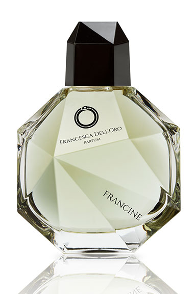 francine fdo