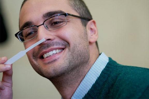 09.05 Happy Birthday Giovanni Sammarco