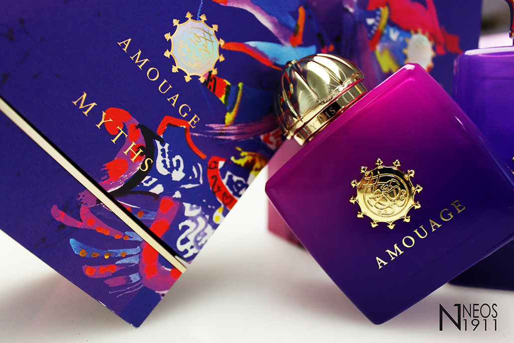 a-amouage-myths-neos
