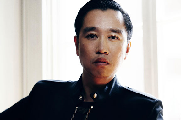 26.06 Happy Birthday Christopher Chong