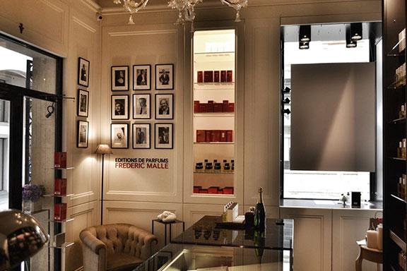 MonPetitParfum – Parfum Boutique
