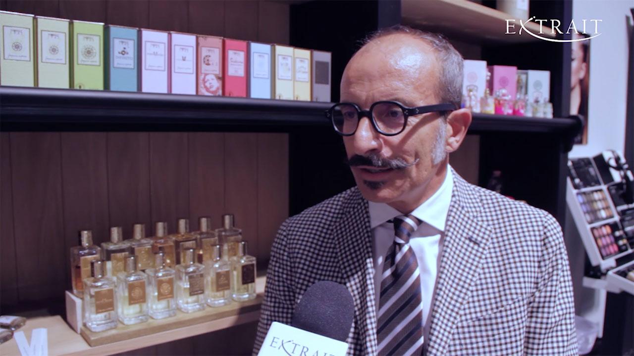 Massimo Nobile. Le origini e i tratti distintivi di Nobile 1942