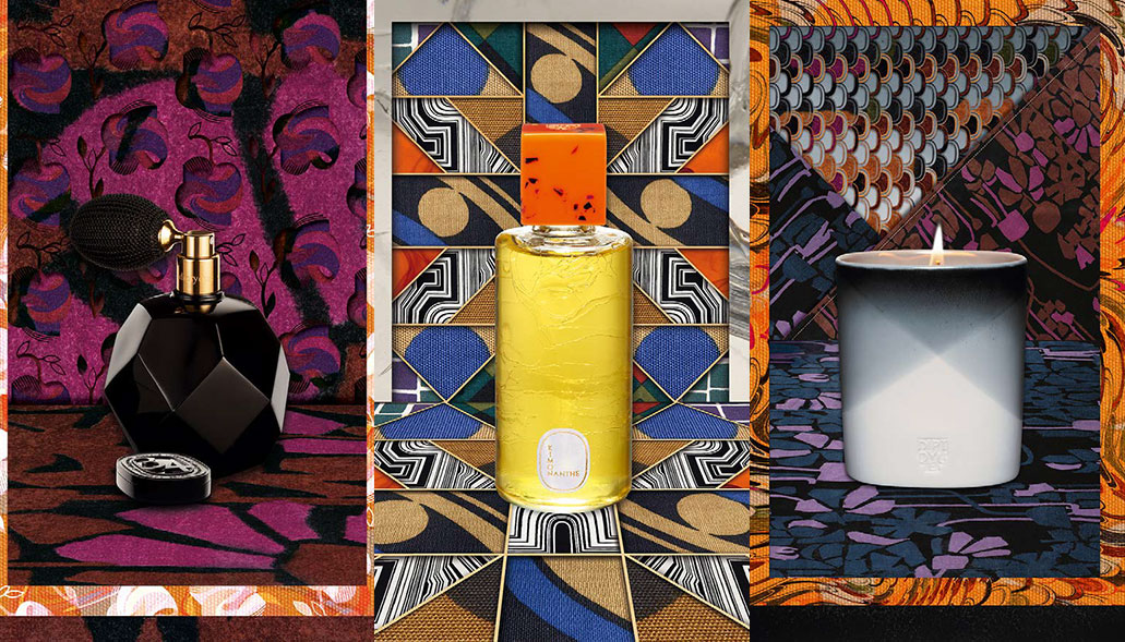 collection 34 2016 diptyque