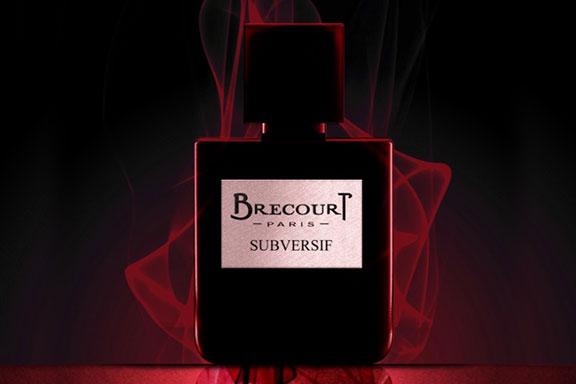 Subversif. L'anima ribelle di Brecourt