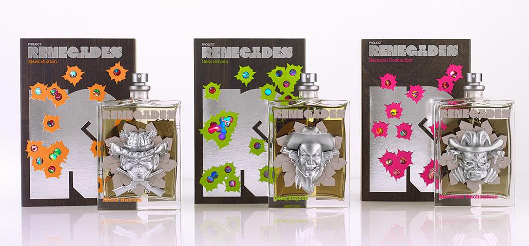 a-renegade-fragranze