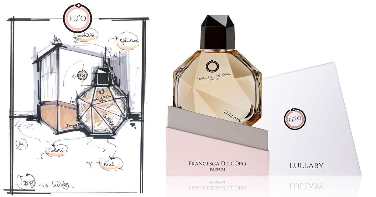 fb-lullaby-francesca-dell-oro