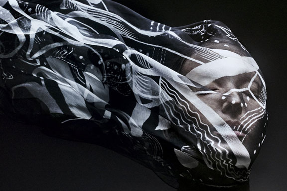 Night Veils Edizione 2016. Da Byredo tre jus notturni che profumano di sensualità