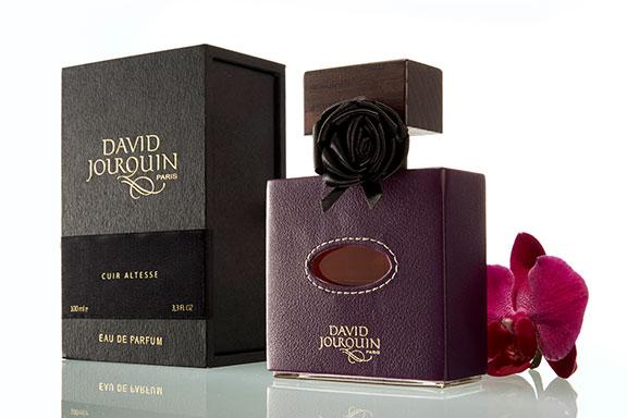 Cuir Altesse ~ David Jourquin