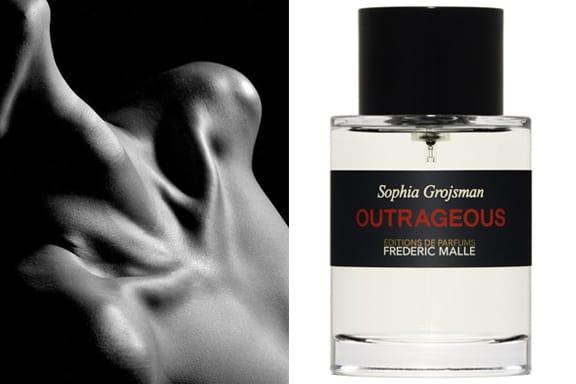 Le novità raffinate firmate Frederic Malle di Grela Parfum
