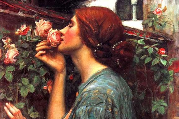 Filosofia del Profumo #2: la condanna dell'olfatto