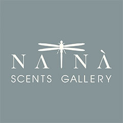 Nanà Scents Gallery