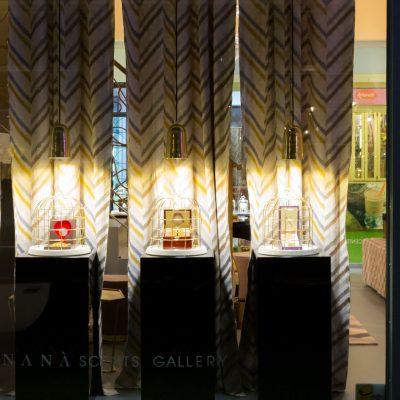 slideshow-nana-scents-gallery-03