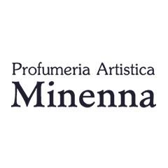 Profumeria Minenna