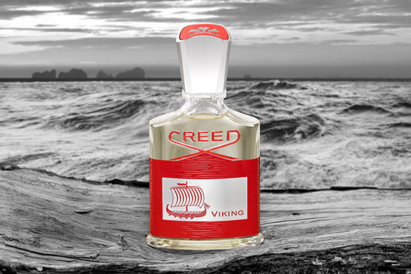 Viking. Creed presenta un millesimato da fine del mondo