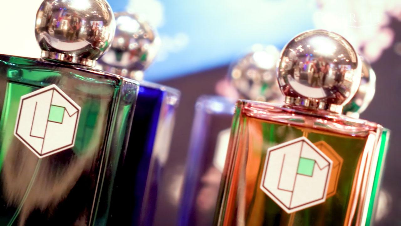 La Parfumerie Moderne intervista a Philippe Neinrick