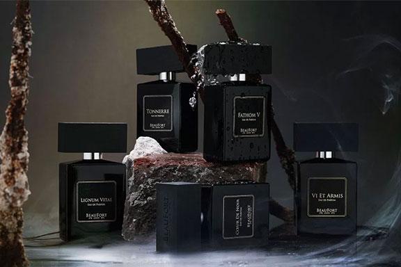 Da Profumeria Gini fragranze-regalo per un incontentabile Lui