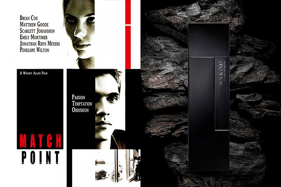 Black Oud