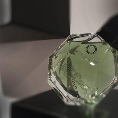 a-iki-art-parfums-01