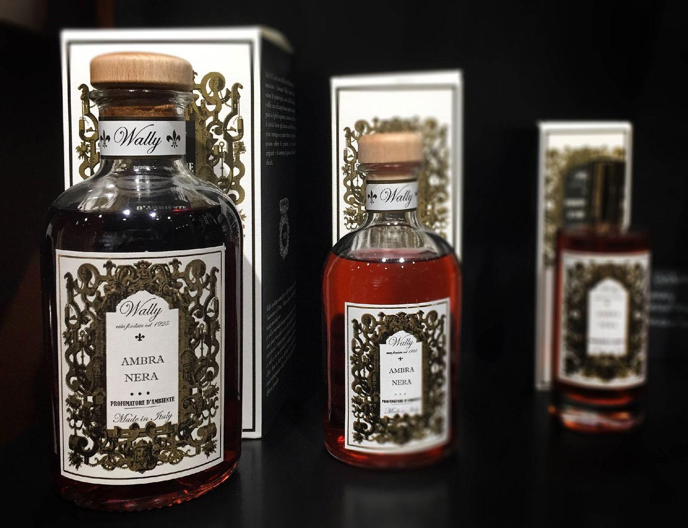 a-iki-art-parfums-02