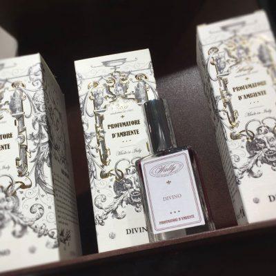 a-iki-art-parfums-03