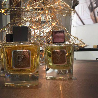 a-iki-art-parfums-04