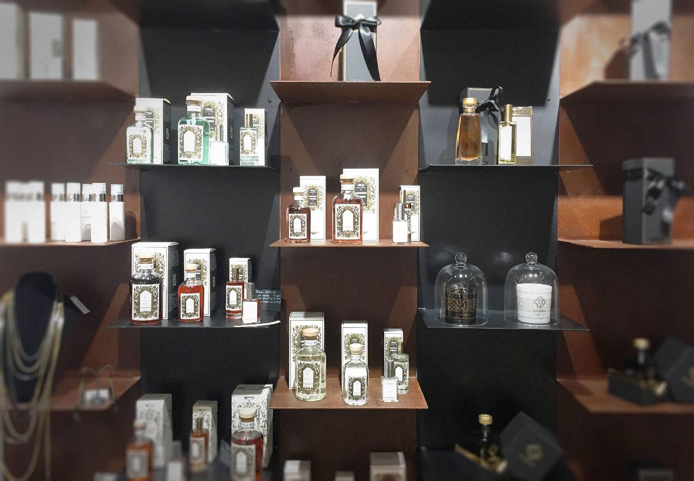 a-iki-art-parfums-08