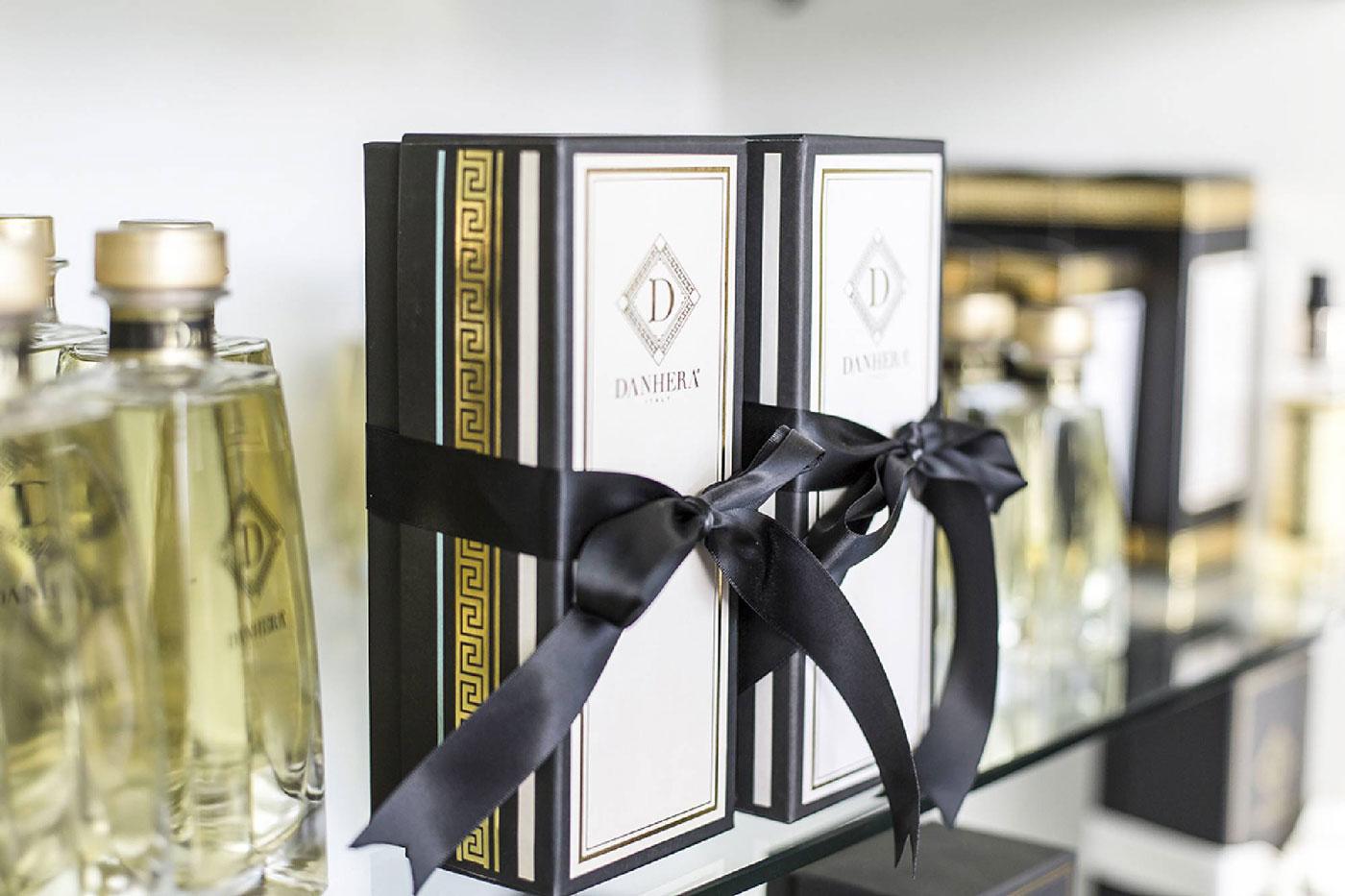 a-iki-art-parfums-10