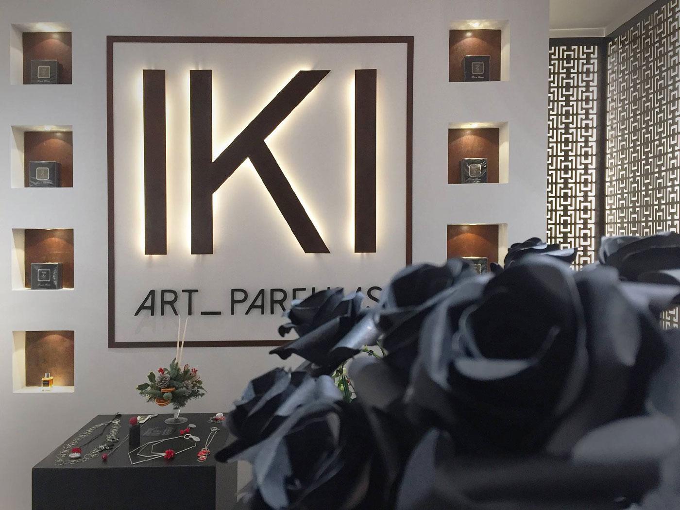 a-iki-art-parfums-11