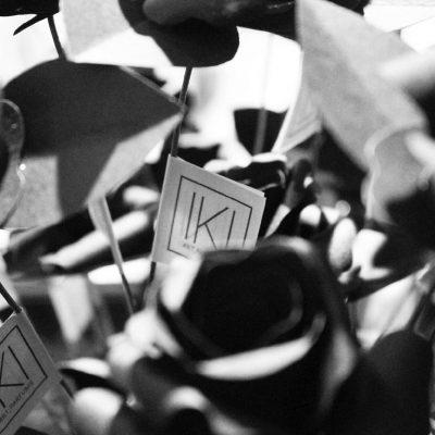 a-iki-art-parfums-12