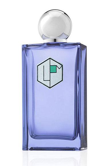 Désarmant ~ La Parfumerie Moderne